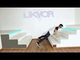 Likvor New Video Teaser