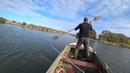 Рыбалка- назад в СССР 2. ЛОВЛЯ на КРУЖКИ, МАКУШАТНИК,результат ЗЕРКАЛЬНЫЕ КАРПЫ