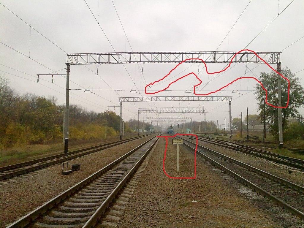 Trainz 2012 Инструкция По Применению - фото 3