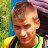 Andrey Smagin