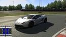 Ну что, не ожидали Assetto Corsa! Дрифт на Lamborghini и RUF Porshe
