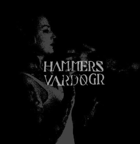 Hammers - Vardogr (2012)