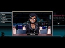 N1RV Ann A анонсирован сиквел получившей высокие оценки визуальной новеллы VA 11 HALL A для PS4