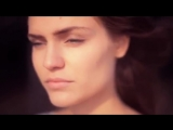 Jamie Woon - Shoulda (Samy Chelly Remix).mp4