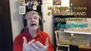 Lil Peep - Star Shopping : My Reaction Videos 1,447