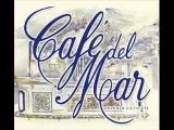 Paco Fernandez - Mani in da house   cafe del mar 17