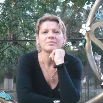 Оксана Гладковская, 14 сентября , Одесса, id22789706
