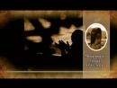 Хунзахъа Дибир-къадиясул 1742-1817 хIакъалъулъ 1 - еб бутIа.  Исана 200 сон тIубалеб буго Хунзахъа Дибир-къади къадаралде щвар