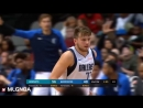 Dallas Mavericks vs Charlotte Hornets Full Game Highlights ¦ 10.12.2018, NBA Preseason