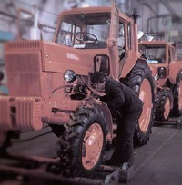Трактора т 25 продажа в беларуси