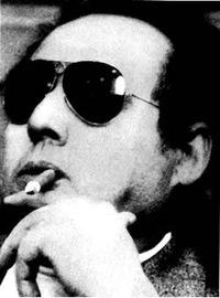 Игорь Никитин, 29 января 1988, Петропавловск-Камчатский, id1829180