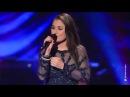 Megan Longhurst Sings Don't Cry Out Loud: Sing-Off | The Voice Australia 2014