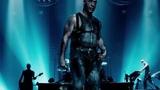 Rammstein Paris - Du Hast (Official Video)
