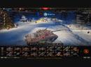 World of Tanks Twitch Prime ТЕСТИМ ИНТЕРЕСНЫЕ ПРЕМЫ