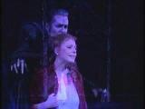 Tanz der Vampire - Totale Finsternis (Kevin Tarte)