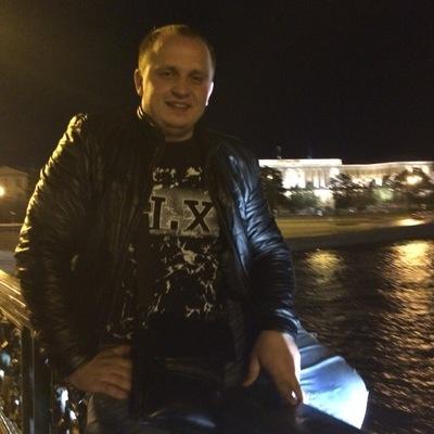 Вадим Адамов