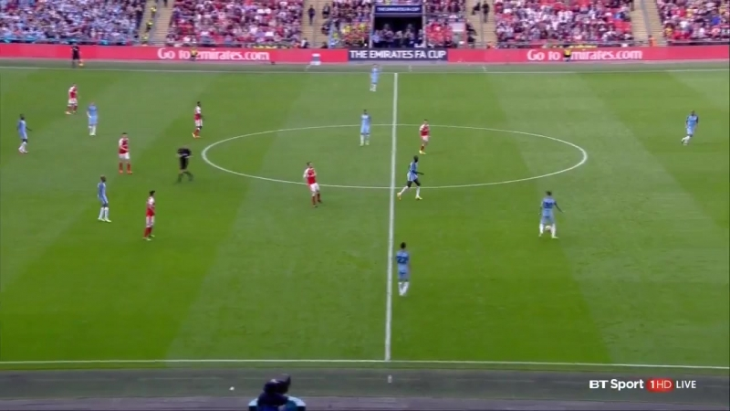 FACup.Arsenal.vs.ManchesterCity.23.04.2017.SemiFinal.720p.Eng.Extra