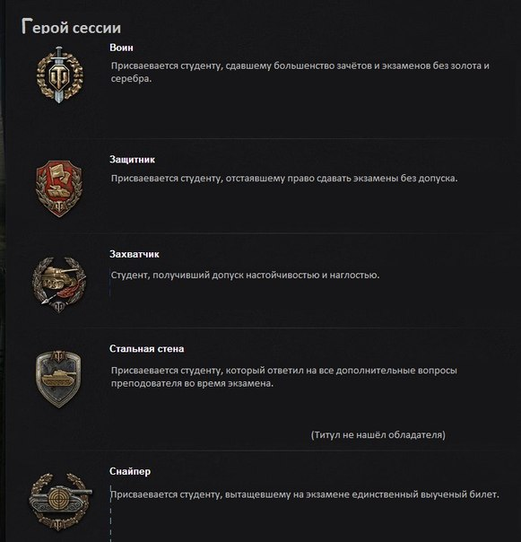 World of tanks мир танков wot jan 27 2013 at 2 32 pm