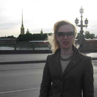 Татьяна Бутина, 5 декабря , Санкт-Петербург, id204300585