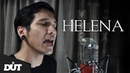 Helena - My Chemical Romance (Cover by Adri Dwitomo)