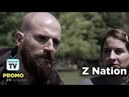 Z NATION. SEASON 5 OFFICIAL TRAILER