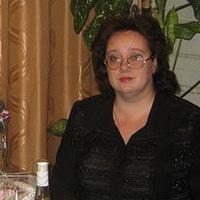 Евгения Исакова
