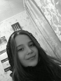 Ольга Рындя