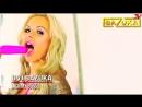 DVJ BAZUKA Lick My Pussy Episode 389