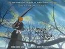 Bleach Op 03 (HD) [By_MenDTex]