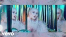 Zara Larsson - All the Time / PRO_Clip