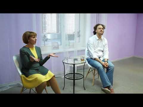 ЖИВОЙ ЛЕКТОРИЙ   25.04.2018   ТАТЬЯНА ЕЛФИМОВА