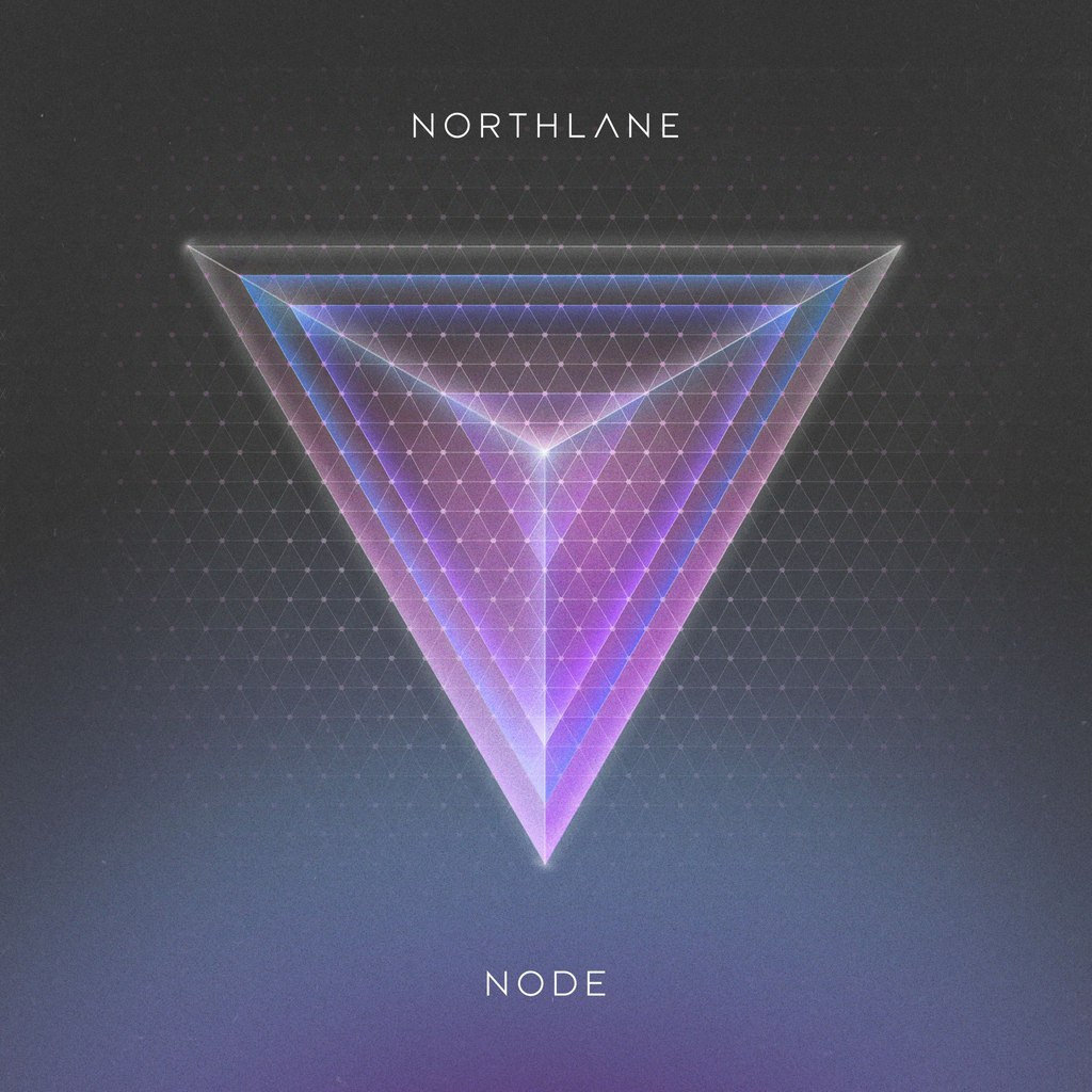 Northlane - Node (Instrumental) (2015)