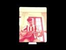 IG zayn Morning jamlips on mine freestyle- 2/3