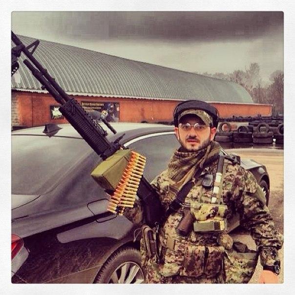 В Минске Путин сказал о войне в Украине лишь 33 слова - Цензор.НЕТ 4935