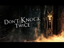 Don't Knock Twice | Launch Trailer
