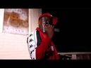 TIMO - Fans (Video) 4FIVEHD