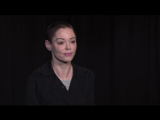 McGowan: 'Years of Trauma' From Harvey Weinstein | AP