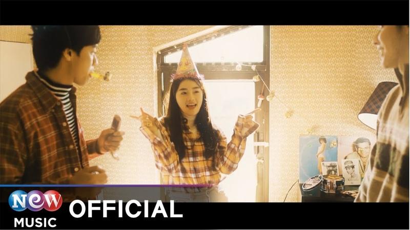 [Teaser] Lee Yejoon (이예준) - 너와 나 우리 (私たち) (Feat. ZELO of B.A.P)