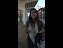 Отзыв с фитнес тура на Ладоге от Марии