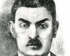 Льолик Брильянт, 4 апреля 1988, Николаев, id181851573