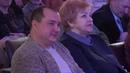В ЛАВД МВД ЛНР прошел концерт приуроченный к Новогодним праздникам