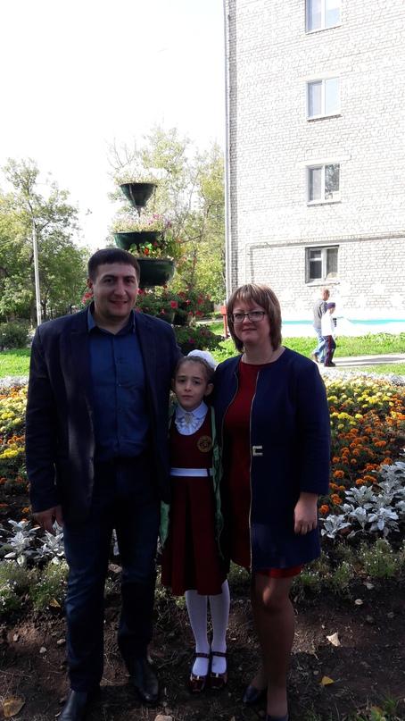 Игорь Барсаев | Пермь