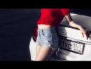 Stromae - Alors On Danse (Zucchi Cool Keedz Bootleg) (Bass Boosted)