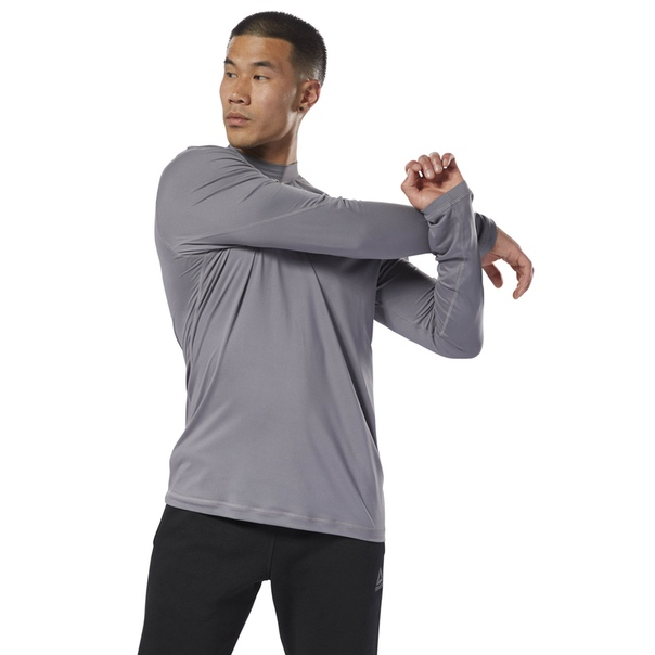 Термобелье Outdoor THERMOWARM TOUCH Base Layer