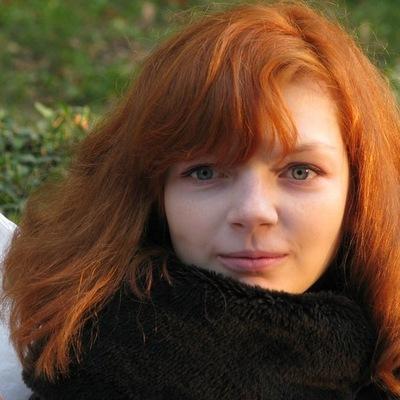 Анастасия Фуртатенко, 7 октября , Киев, id36925016