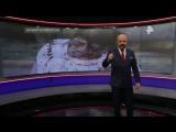 Загадки человечества с Олегом Шишкиным (25.04.2018) HD