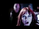 Eluveitie - Rebirth (2017)