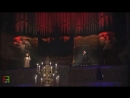 Sara Brightman - The Phantom Of The Opera