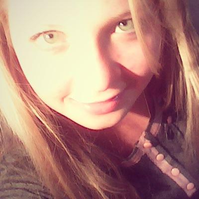 Виктория Ямщикова, 23 ноября , Липецк, id158452797