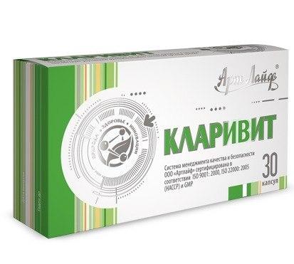 Артлайф В-Казани |